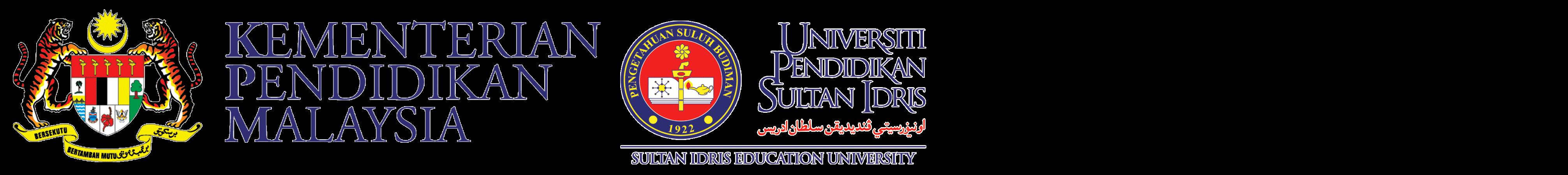 UPSI | FSK | Fakulti Sains Kemanusiaan