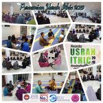 USRAH ITHIC 2019 - PPI
