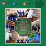 Inovasi Pendidikan Melalui ABM - PERMAS
